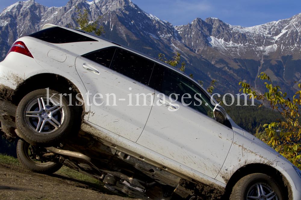 Foto mercedes benz amtc rodel austria mercedes benz for Mercedes benz austria