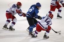 1. Olympischen Jugend-Winterspiele in Innsbruck / YOG