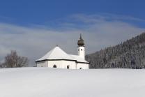 Achensee Tourismus / Achenkirch