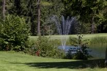Golf- & Landclub Achensee, Pertisau / Tirol