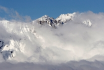 Nordkette / Innsbruck