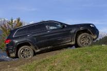 Mercedes-Benz / ÖAMTC / Rodel Austria