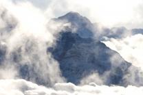 Sonnenstein 2441m - Tirol