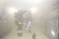 Freiwillige Feuerwehr Igls / Innsbruck