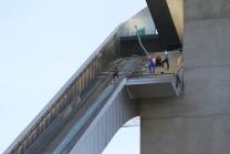 Gregor Schlierenzauer / Bergisel Skisprung Stadion / Innsbruck