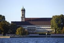 Friedrichshafen / Bodensee