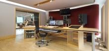 audio2film.de / Tonstudio / München