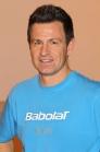 Andreas Moitzi / TTV Tennis