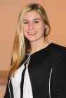 Lisa Auer / TTV Tennis