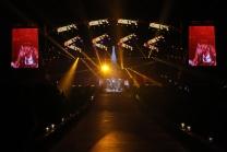 Andreas Gabalier / Arena Tour 2015 / Innsbruck