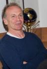 Martin Legner (AUT) / Rollstuhltennis