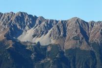 Nordkette / Seegrube / Innsbruck, Tirol