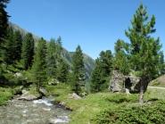 Voldertal, Tirol