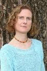 Sylvia Plischke / IEV / Innsbruck