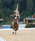 22. Manfred Swarovski Gedächtnis Turnier / Schindlhof