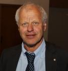 Fred Steinacher / Moser Holding