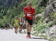 15. Halltalexpress / Absam, Tirol