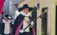 150 Jahre Kolping Hall / Tirol