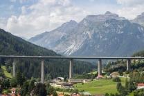 Steinach am Brenner / Wipptal / Tirol