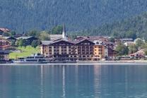 Achensee, Tirol / Pertisau
