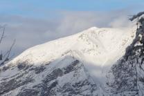 Nordkette, Tirol