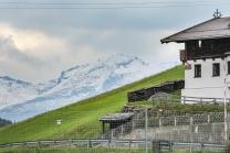 Scmirntal, Tirol