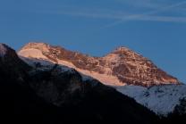 Olperer (3.476 m), Tirol