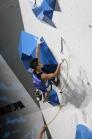 Kletter-WM Innsbruck / Vorstieg Herren