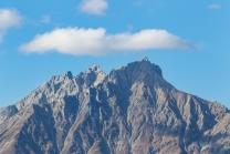 Nordkette / Tirol