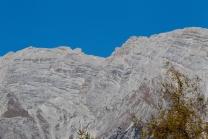 Nordkette / Bettelwurf / Tirol