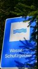 Wasserschutzgebiet Heiligwasser am Patscherkofel, Tirol