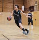 SWARCO Raiders Tirol - Pirlo Kufstein Towers / Finale Westliga / AUT