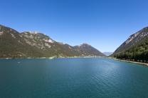 Achensee, Tirol, Austria