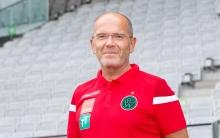 FC Wacker Innsbruck 2019