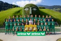 WSG Swarovski Tirol 2019