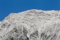 Großer Bettelwurf / Nordkette, Tirol, Austria