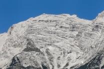 Kleiner Bettelwurf / Nordkette, Tirol, Austria