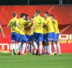 WSG Swarovski Tirol - FK Austria Wien / Uniqa ÖFB Cup / 2. Runde