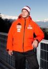 Bobteam Austria