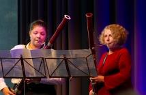 Eröffnung der Igler Art / Igler Art Ensemble