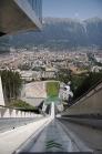 Bergisel - Innsbruck