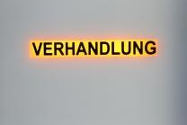 Landesgericht Innsbruck, Tirol, Austria