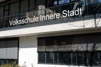 Volksschule Innere Stadt/ Innsbruck, Tirol, Austria