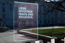 Haus der Musik / Innsbruck, Tirol, Austria