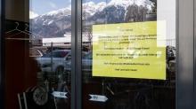 Fußballplatz Wiesengasse, Innsbruck, Tirol, Austria