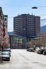 Casino Innsbruck, AC Hotel Marriott / Tirol, Austria