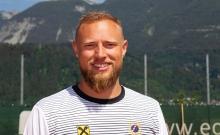 TC Raiffeisen Schwaz - UlTV Linz / 2. Bundesliga / AUT