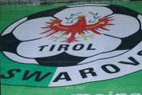 WSG Swarovski Tirol - CASHPOINT SCR Altach / Tipico Bundesliga / 30. Runde