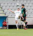 FC Wacker Innsbruck - Young Violets Austria Wien / HPYBET 2. Liga  / 27. Runde