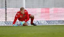FC Wacker Innsbruck - Young Violets Austria Wien / HPYBET 2. Liga  / 9. Runde